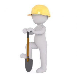 מהי קרקע חקלאית מופשרת לצרכי בנייה ?